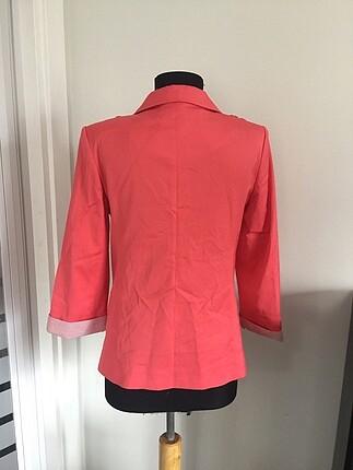 Diğer Şık ceket