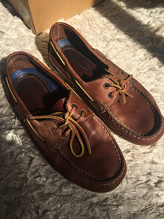 Greyder Classic Erkek Ayakkabı