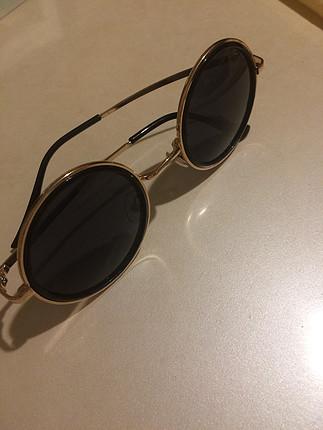 Gözlük koton
