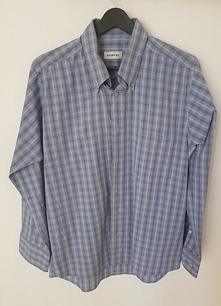 Dörtel orjinal erkek gömlek