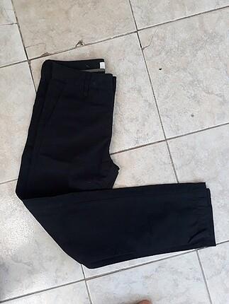 Kerten pantolon