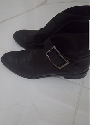 Alexander Wang ayakkabı