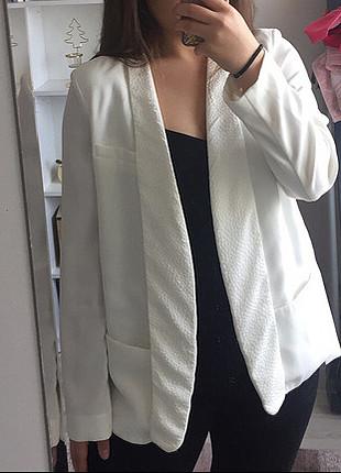 İpekyol ceket