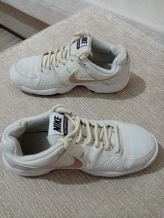 orjinal Nike