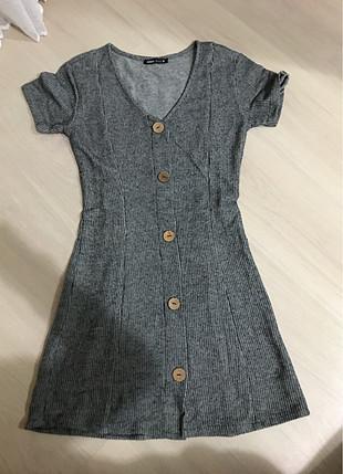 Uygun Fiyata Elbise