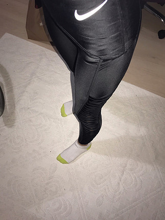 xs Beden Nike Tayt