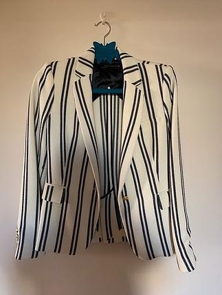 Zara ceket