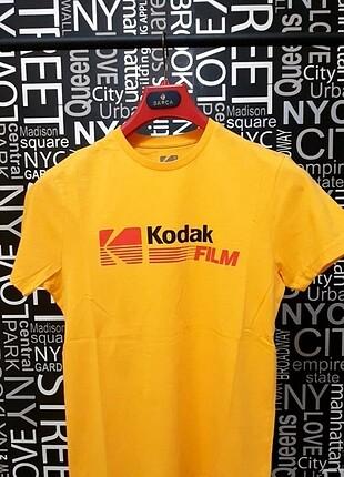 Kodak tshirt
