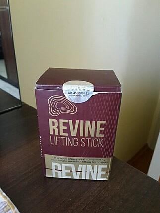 Revine lifting stic