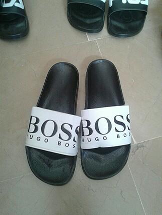 bosss
