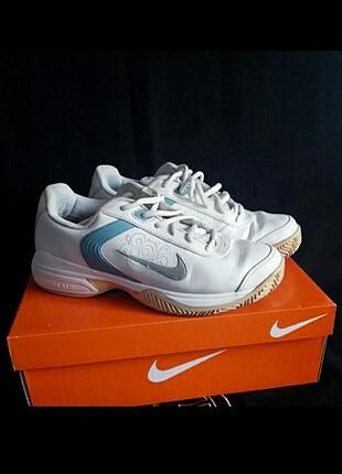 Nike Nike zoom