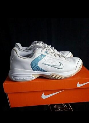 38 Beden Nike zoom