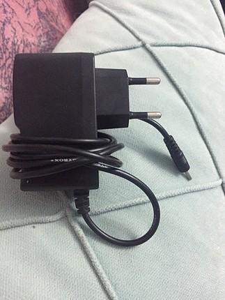 Kablo