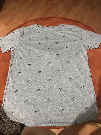 Tshirt ..