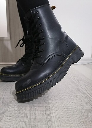 38 Beden Ayakkabı