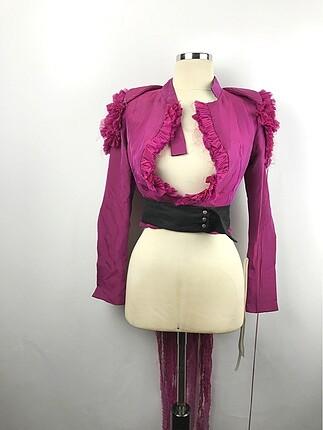 Tasarım Ceket