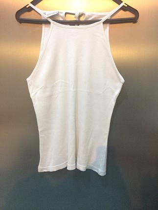 Stafanel bluz L