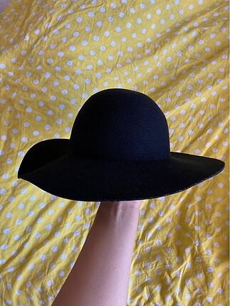h&m kışlık şapka