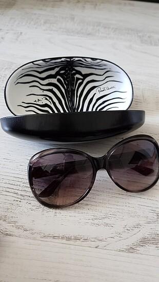Roberto Cavalli Gözlük
