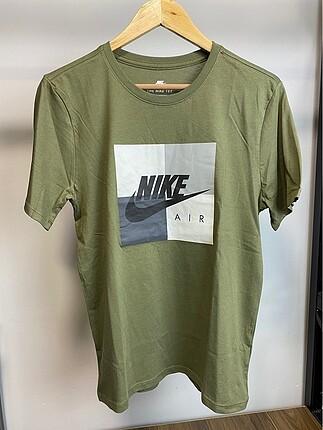 Erkek Tshirt Orjinal Nike