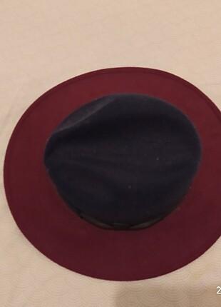 Beden Fötr şapka