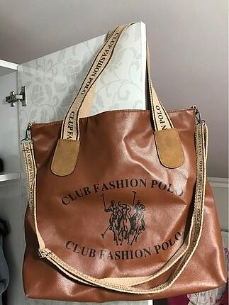 Büyük boy çanta