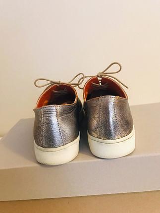 37 Beden Yaya by Hotiç casual ayakkabı