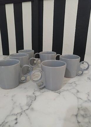 Kahvefincani