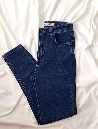 Orjinal topshop skinny jean