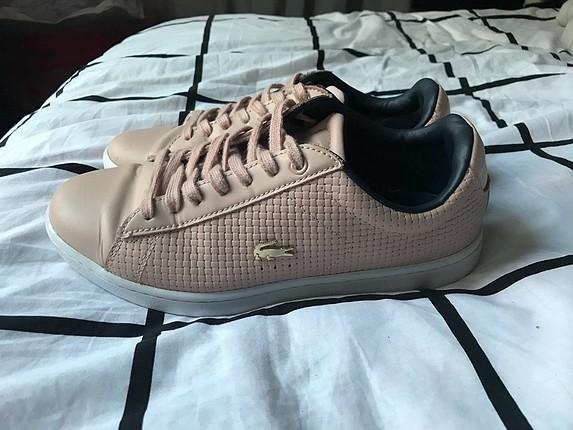 Lacoste Lacoste sneaker