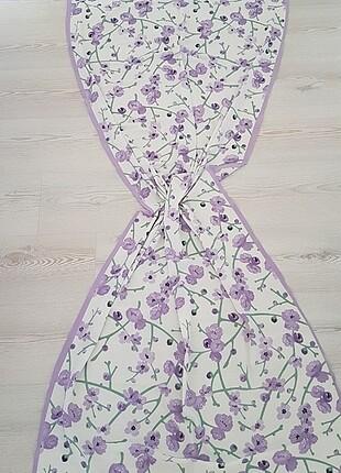 Viola medine