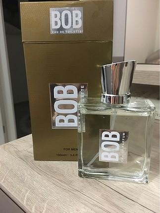 Erkek parfümü #parfüm #farmasi