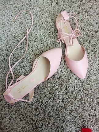 balerin babet