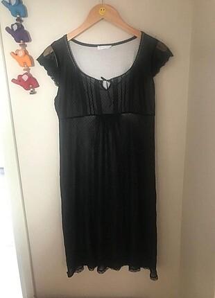 Promod günlük elbise