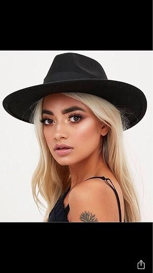 Panama \ Fötr şapka