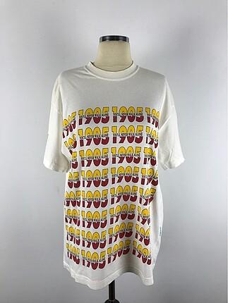 Taraftar tişörtü