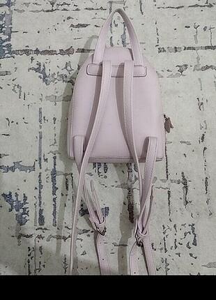 Beden Sırt çantası