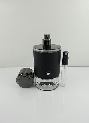 2 adet 5 ml dekant parfüm siparişi