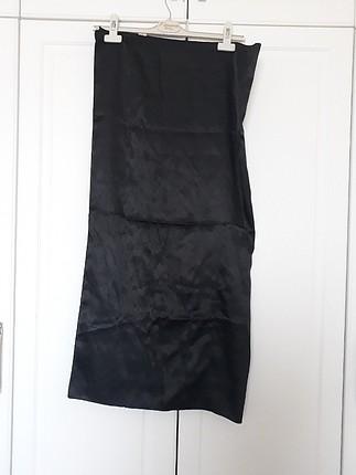 Siyah Eşarp