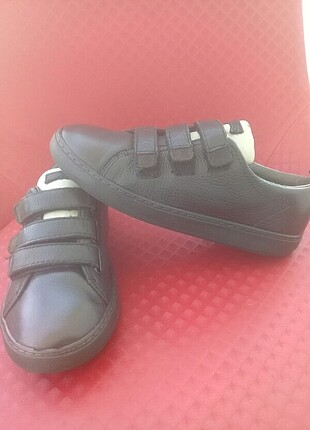 Camper 31 no çocuk ayakkabı