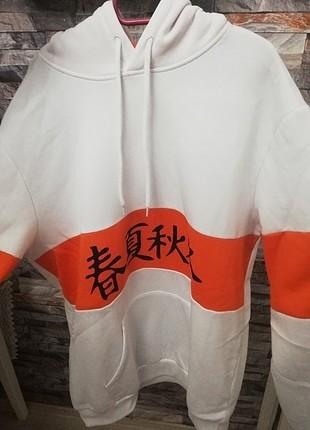 #Polar #sweatshirt