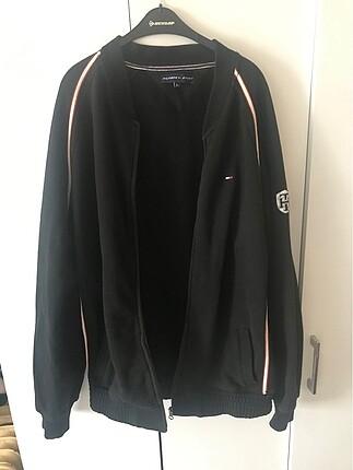 Tommy orijinal ceket