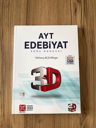 Ayt / Edebiyat