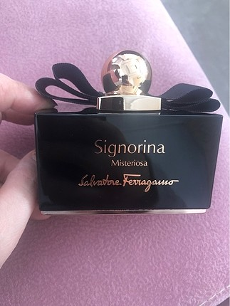 Salvatore Ferragamo Salvatore ferragamo parfüm