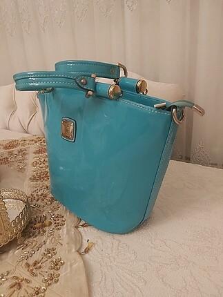 Çantaa