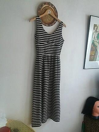 OXSİDE denim 42 beden elbise