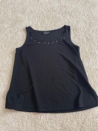 Bluz tişört