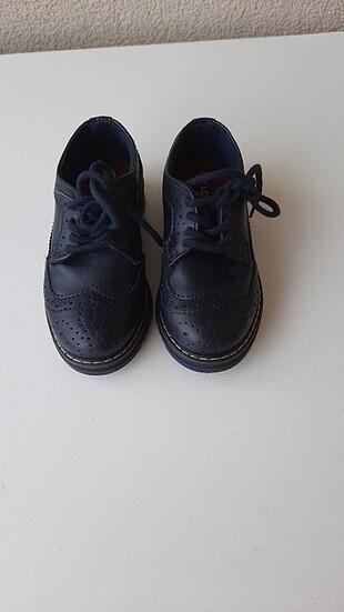 Sifir ayakkabi