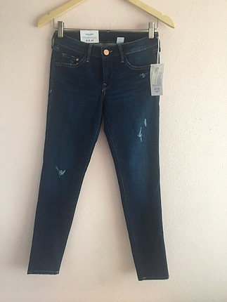 Hm jeans