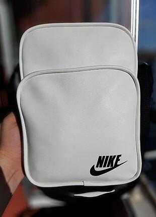 Nike Canta
